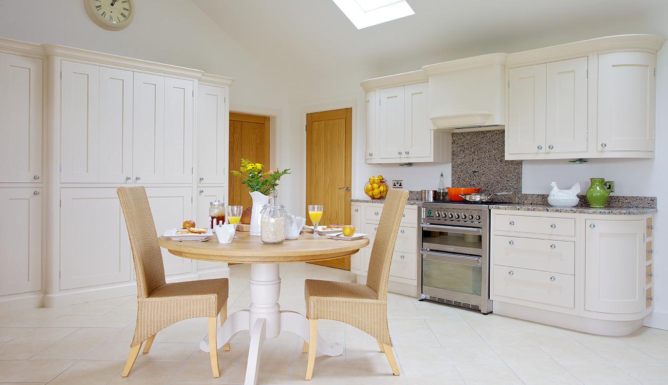 Mckye 39 s bespoke furniture cheshire kitchens bespoke for Bespoke kitchens