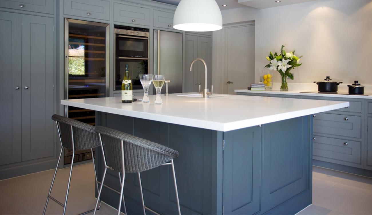 Uncategorized. Kitchen Design Cheshire. jamesmcavoybr Home Design