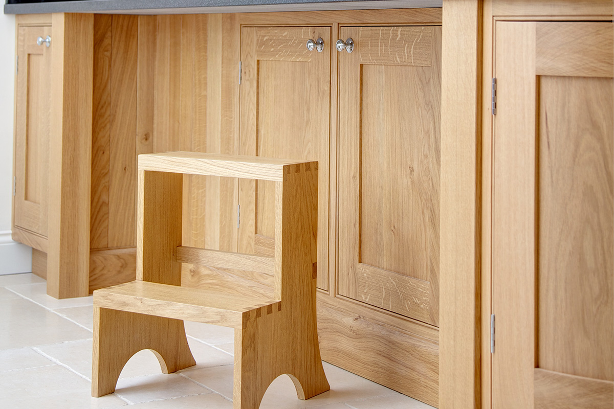 Bespoke Furniture Mckyes Bespoke Furniture