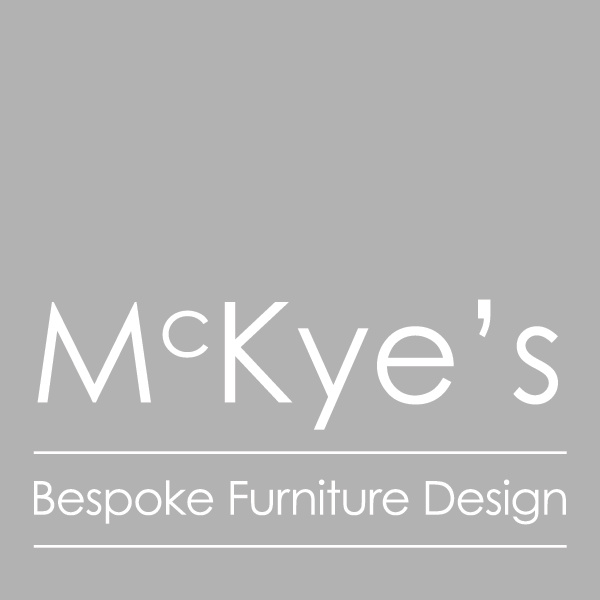 McKyes Bespoke Furniture